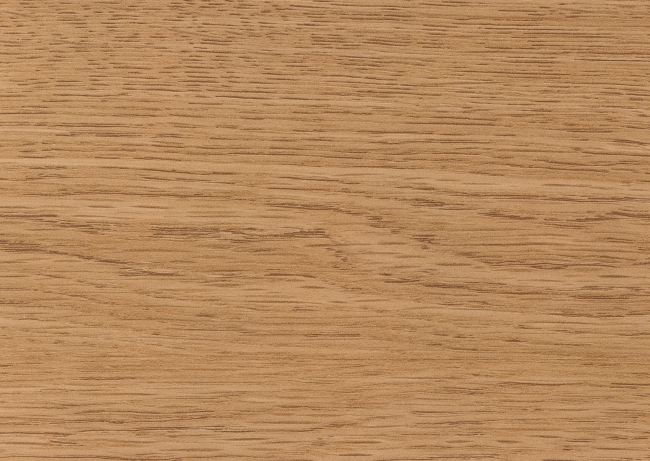 木质纹理木板背景