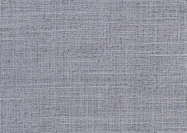 布纹纺织材质素材