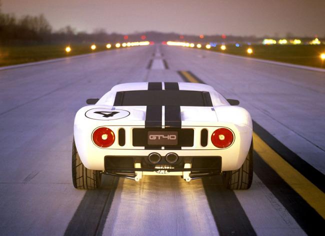 点击下载将进入合作站点下载!   福特-GT40跑车   >福特-...