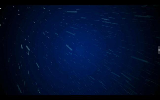 下雨狂雨下雨狂雨下雨狂雨-led视频素材-动态视频素材