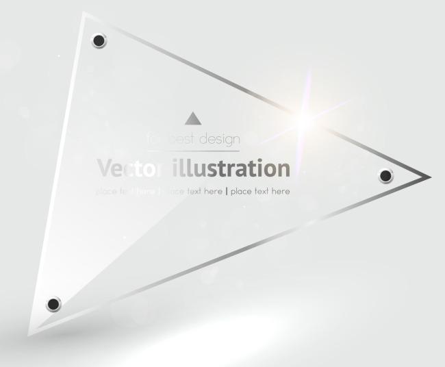 水晶类透明雕刻背景相框-雕刻图案-室内装饰|无框画