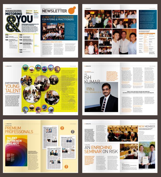 海报素材 画册内页 画册设计 集团画册 国外 封面设计 画册版面 公司