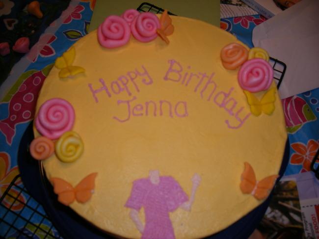 生日蛋糕设计制作-图片素材-其它图片|简历|档案