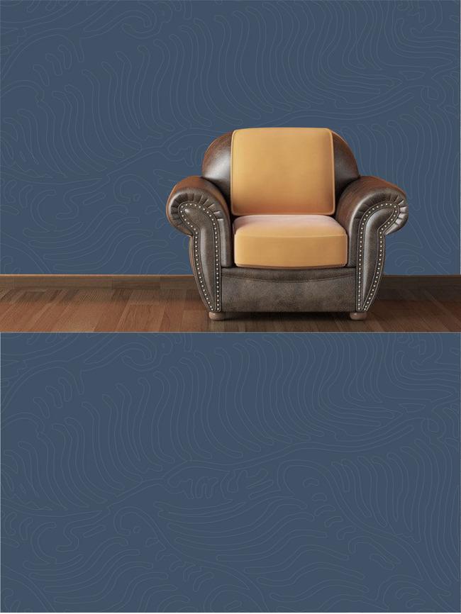 高清立体墙纸-壁纸|墙画壁纸-室内装饰|无框画|背景墙图片