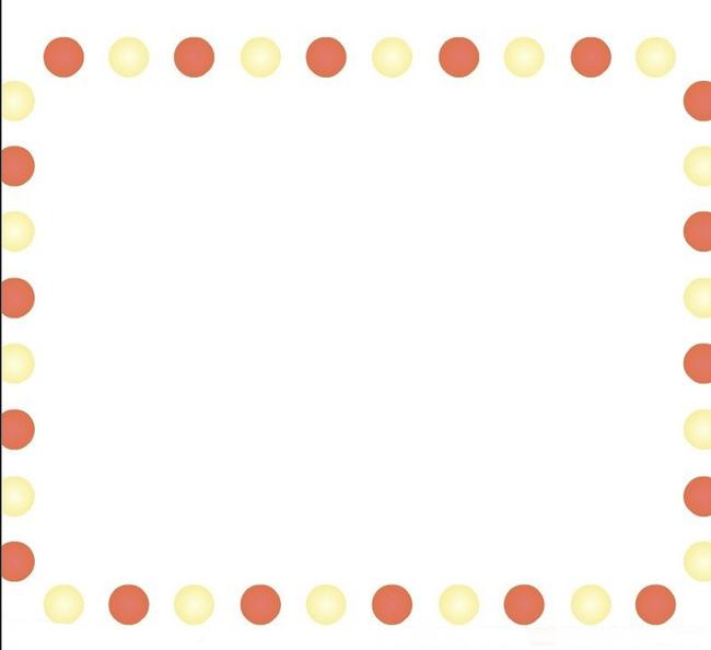 霓虹灯素材-其他flash源文件-网站模板|flash|banner