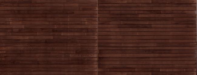 红木地板木地板木纹-木板贴图-大理石贴图|木材贴图