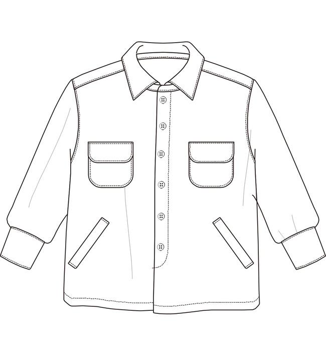 服装模特设计手稿图_服装模特设计手稿图图片分享