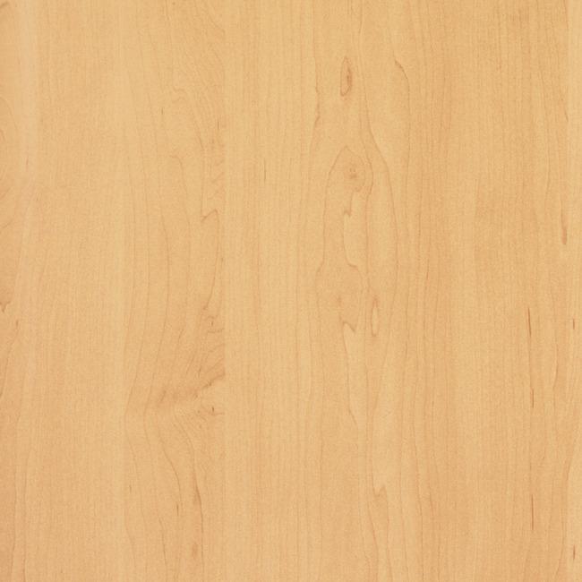 木纹材质实木地板-其他贴图-大理石贴图|木材贴图