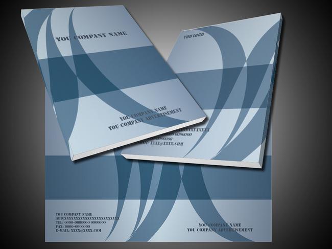 文件详细参数描述 格  式:ai 图片名称:封面设计模板