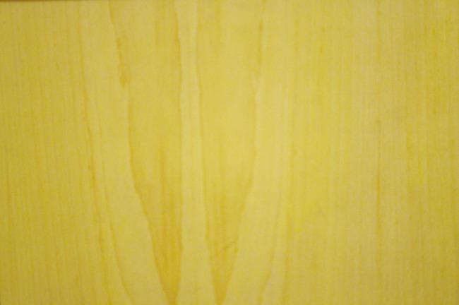 木纹贴图-木纹贴图-大理石贴图|木材贴图