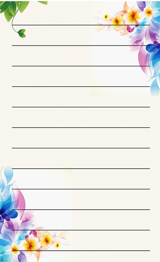 ppt 背景 背景图片 壁纸 边框 模板 设计 相框 650_1063 竖版 竖屏