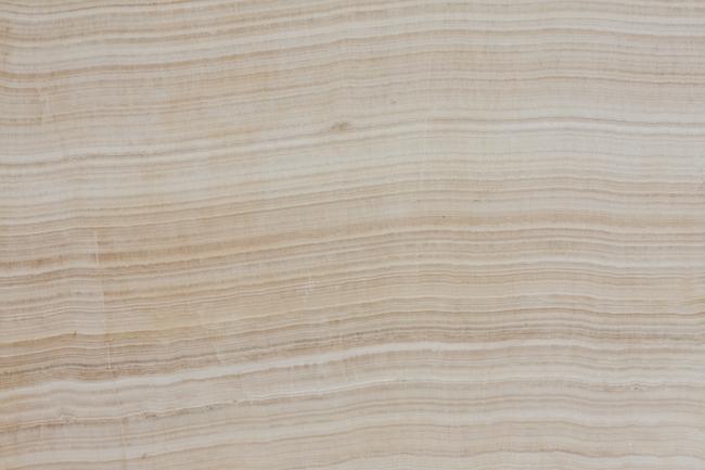 【jpg】大理石纹理贴图(条纹白玉)