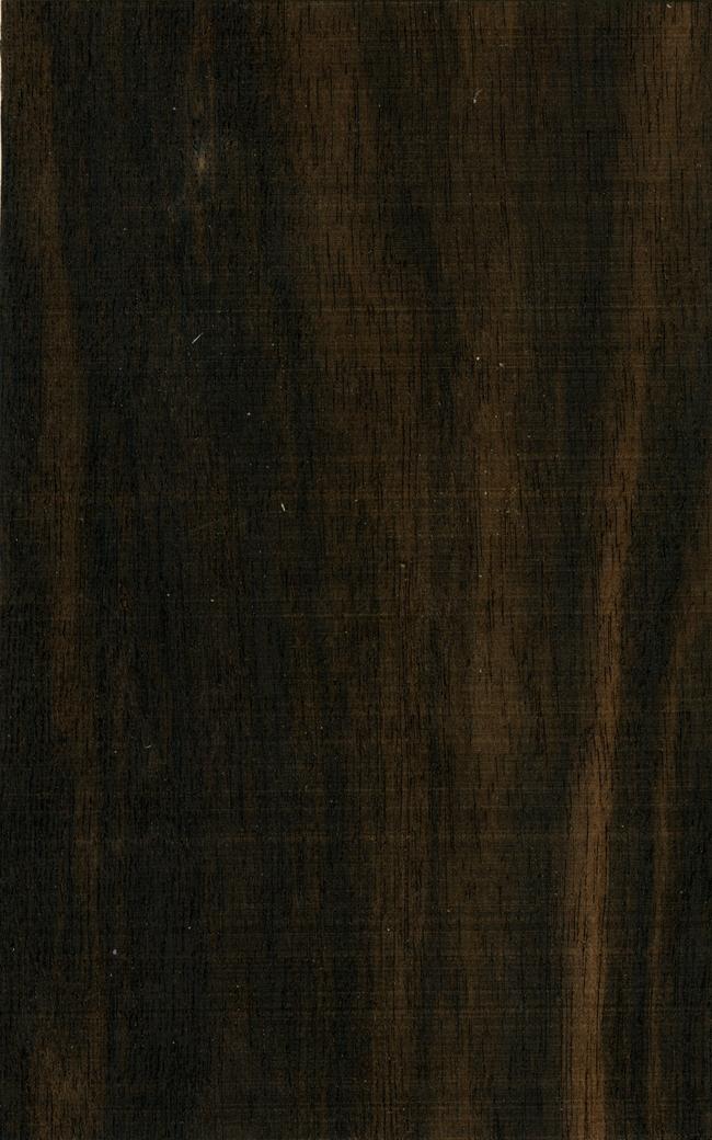 主页 原创专区 > 黑色实木纹理贴图高清实拍  关键词: 木纹材质 木纹