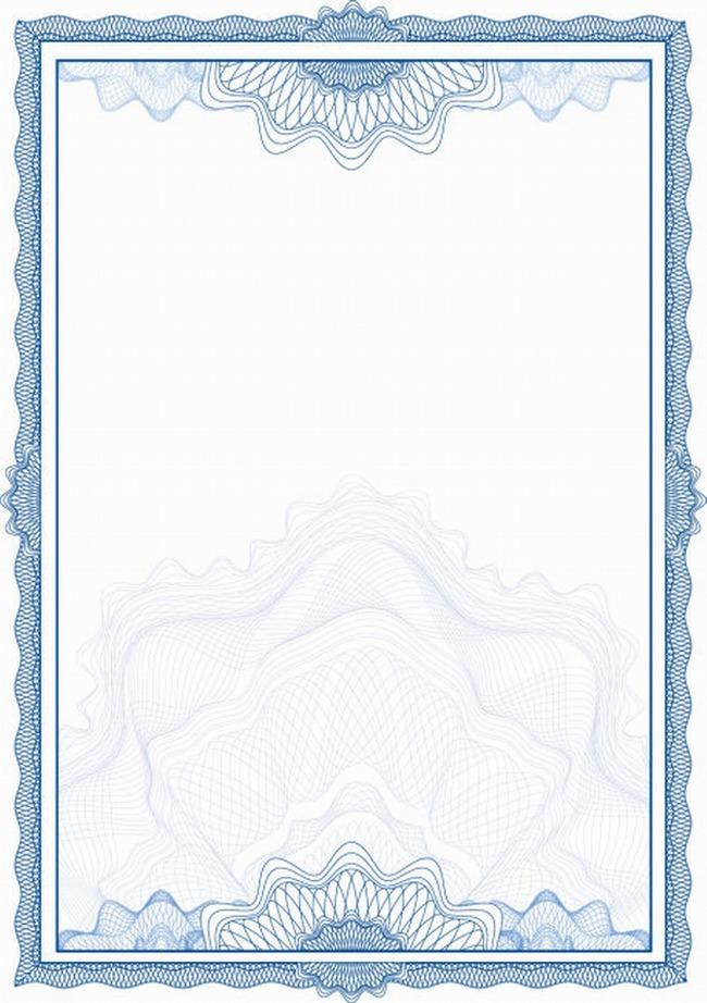 ppt 背景 背景图片 边框 模板 设计 相框 650_922 竖版 竖屏