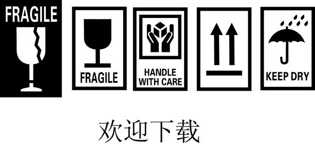 logo 标识 标志 设计 矢量 矢量图 素材 图标 650_297