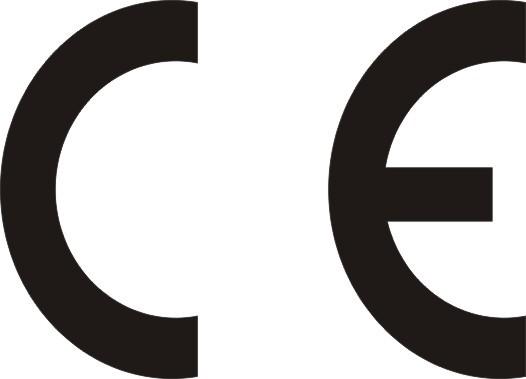 logo 矢量图 说明:ce认证标志logo矢量图 分享到:qq空间新浪微博腾讯