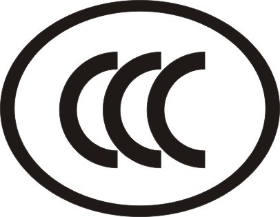 logo 矢量图 说明:ccc认证标志logo矢量图 分享到:qq空间新浪微博腾讯