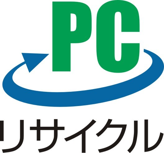 【cdr】pc认证标志logo矢量图