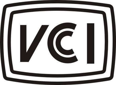 logo 矢量图 说明:vci认证标志logo矢量图 分享到:qq空间新浪微博腾讯