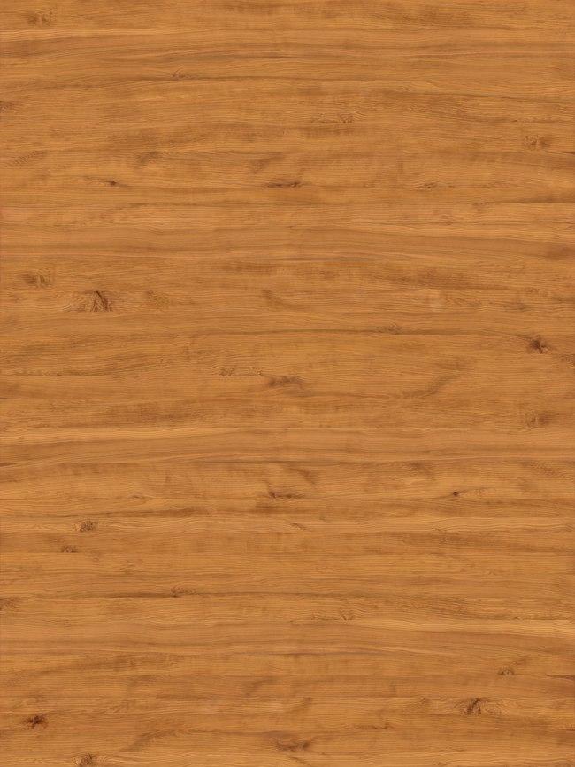 原创专区 > 榉木贴图