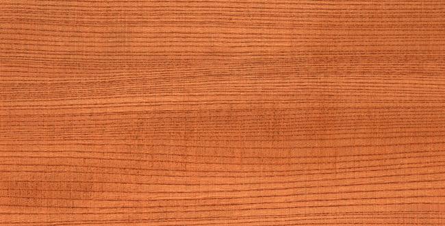 红橡木木纹贴图-木纹贴图-大理石贴图|木材贴图