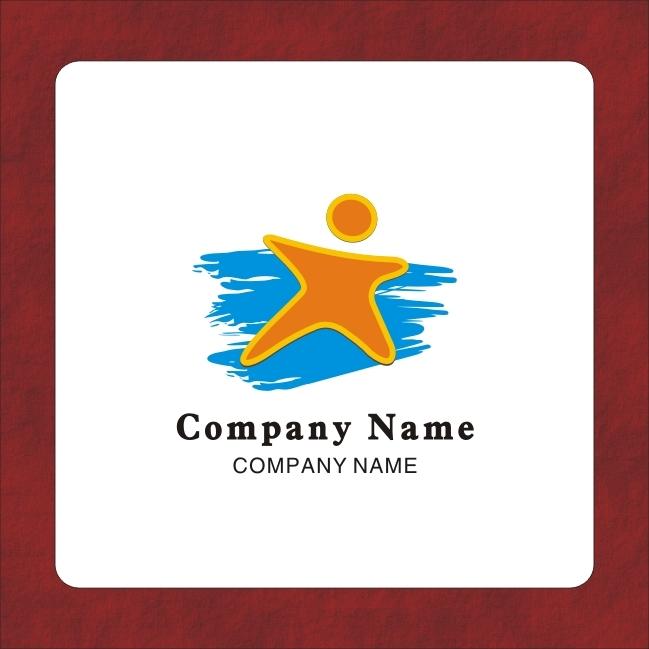 すべての講義 小学3 : 学校标志-学校教育logo-标志LOGO设计(买断版权)